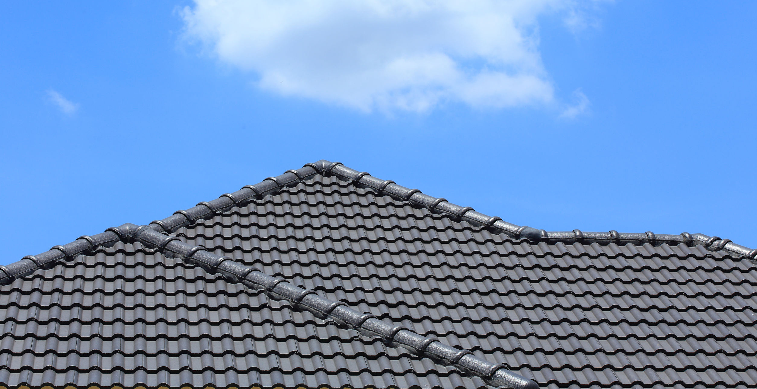 Integrity Roofing Slider