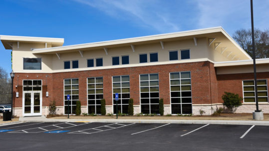 TPO Commercial Roofing - Roofing contractors in Palm Beach County